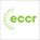 ECCR, The Ecumenical Council for Corporate Responsibility