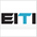 EITI< The Extractive Industries Transparency Initiative