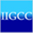 IIGCC, Institutional Investors Group on Climate Change