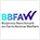 Business Benchmark on Farm Animal Welfare, BBFAW