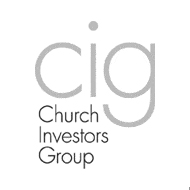 Church Investors Group