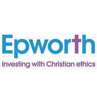 Epworth Investment Management